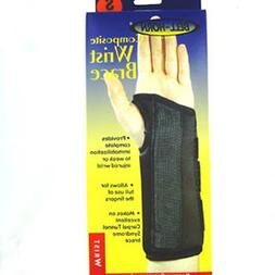 """Bell-Horn 206 - Composite Wrist Brace Right-small 5.5/6.5""""1/"""