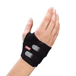 3 Point Products Carpal Lift NP, Left, Small/Medium, 0.9 Oun