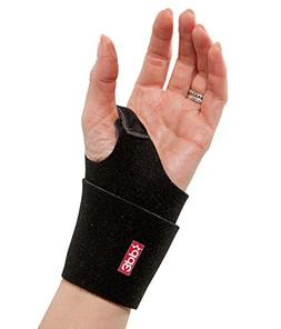 3 Point Products Wrist Wrap NP, Small/Medium, 0.9 Ounce