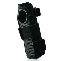 Florida Orthopedics Prolite Airflow 8 Wrist Splint with Abdu