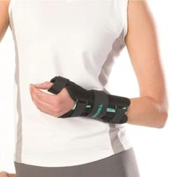 A2 Wrist Brace Medium Right