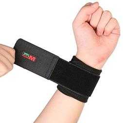 adjustable wrist support breathable neoprene