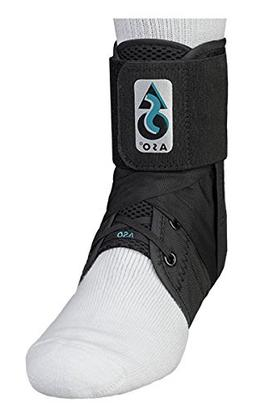 ASO Ankle Stabilizer - Men's