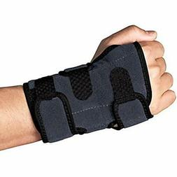ACE Arm Hand & Finger Supports Brand Deluxe Wrist Brace, Ame