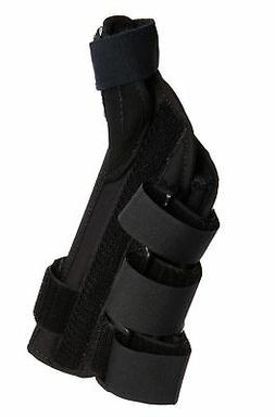 Bird & Cronin 08147372 Primo Wrist Brace with Thumb Spica, L