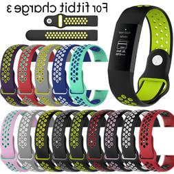 Bracelet Charge 3 Band Replacement Wristband Wrist Strap For