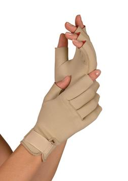 BSN Medical Therall Arthritis Gloves Beige