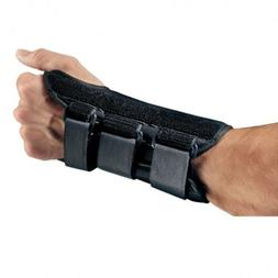 ProCare ComfortForm Wrist Brace - RIGHT, Medium  Carpal Tunn