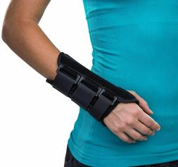 comfortform wrist support brace right