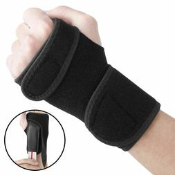 Compression Gloves Arthritis Pain Relief Carpal Tunnel Hand