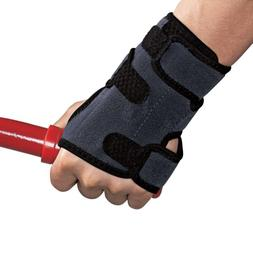 Deluxe WristBrace, America's MostTrusted Brand of Braces Rig