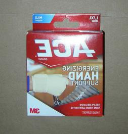 Ace Energizing Glove, Large/Extra Large