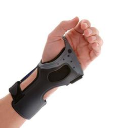 Exoform Carpal Tunnel Wrist Brace - Left - Large