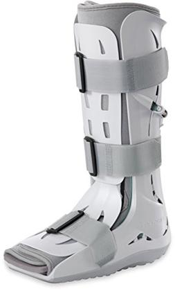 Aircast FP Walking Brace-Medium