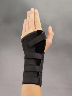 Frazer Wrist Brace MEDIUM - LEFT