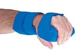 AliMed Grip Splint, Right