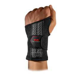 McDavid HyperBlend™ Adjustable Wrist Support for Recovery