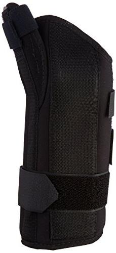 Bird & Cronin 08147362 Primo Wrist Brace with Thumb Spica, R