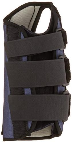 Bird & Cronin 50004383 Premier Wrist Brace for Right Hand, C