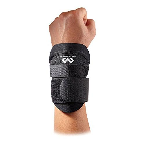 5120 adjustable wrist guard