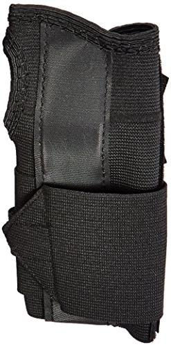 Procare 79-87152 CTS Wrist Support, Right, X-Small
