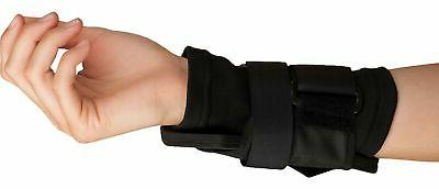 DonJoy Performance Anaform Wrap Brace Youth