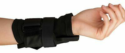 DonJoy Anaform Wrist Wrap Support Youth