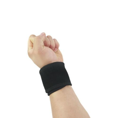 Wrist Brace Hand Wrap Carpal Tunnel