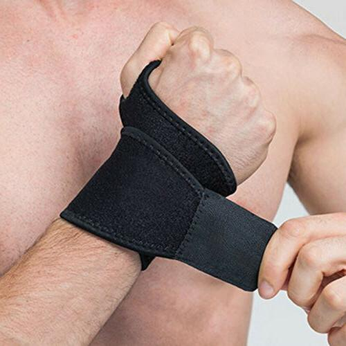 Wrist Pain Carpal