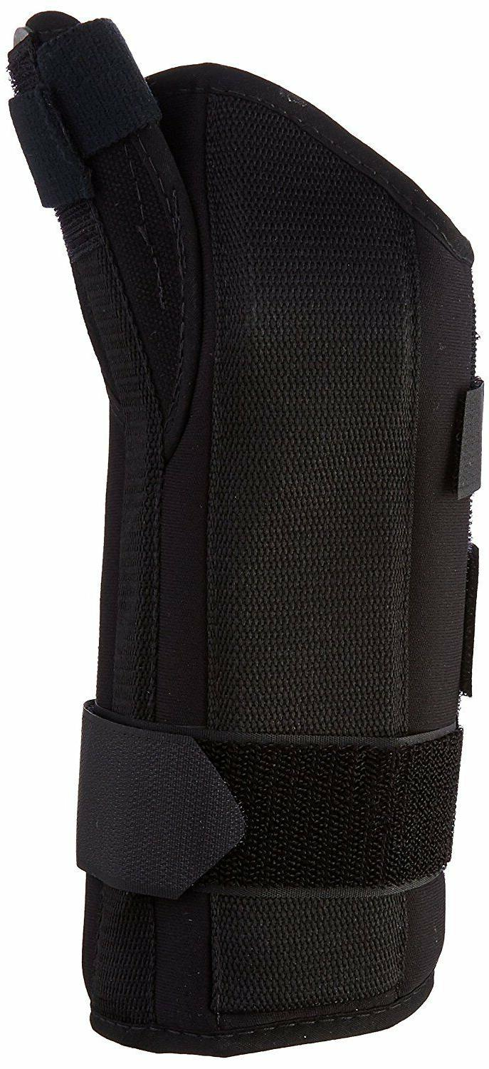 Bird Primo Brace with Thumb Spica, Size