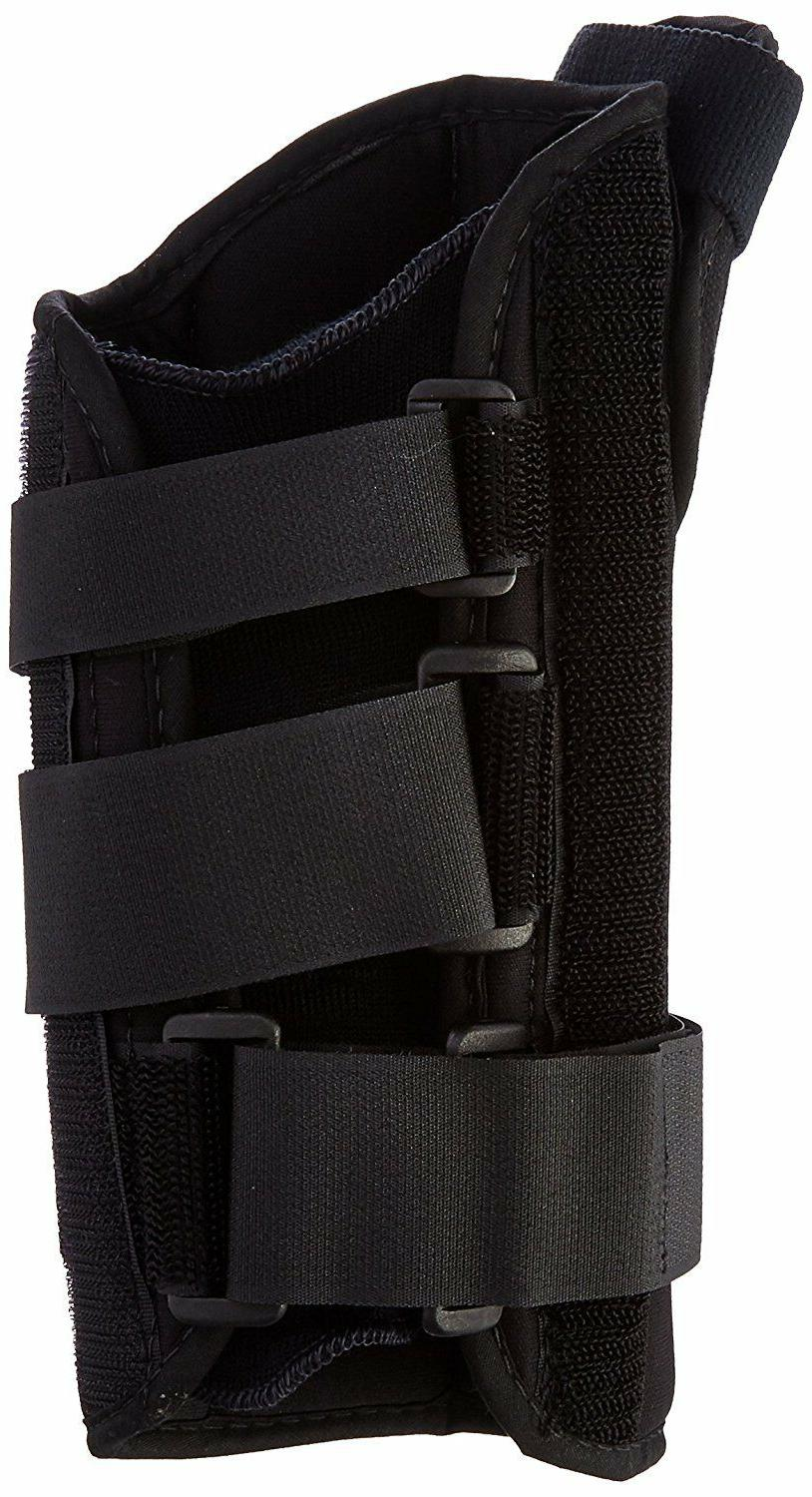 bird and cronin 08147362 primo wrist brace