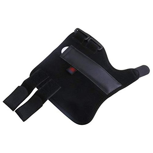 SING Sport Carpal Hand Support Right Relief for