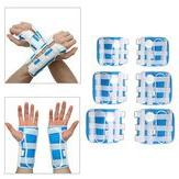 Carpus Backing - Carpal Tunnel Medical Wrist Brace Pad Suppo
