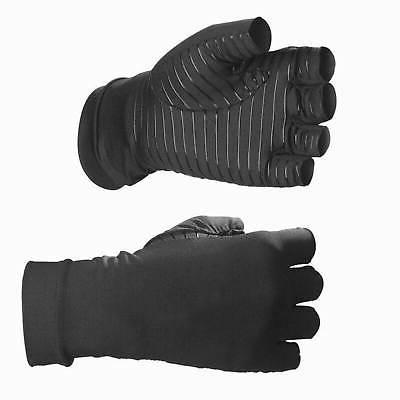 Fit Hand Wrist Support