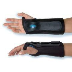 Exoform Wrist Brace - Right - Small