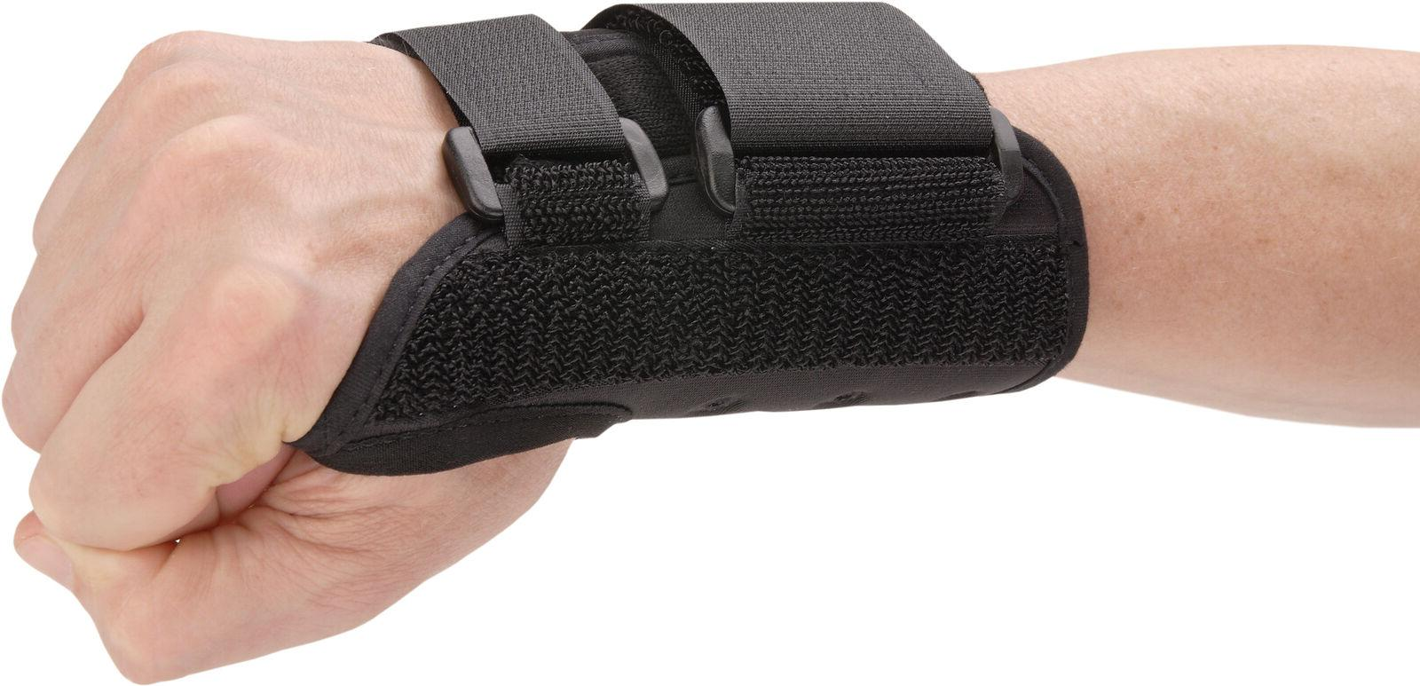 low profile form fit wrist brace 6