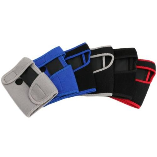 New Bandage Brace Support Finger Splint Carpal