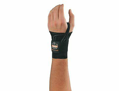 proflex 4000 wrist support brace medium right