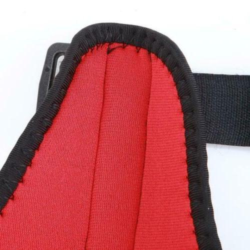 Thumb Loop Finger Support Strap Y