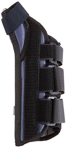 Sammons Preston Thumb Spica Wrist Brace, MC and CMC Joint Su