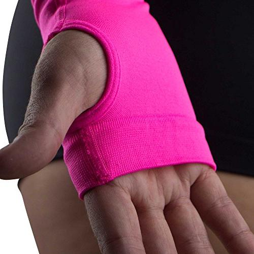 Compression Support - Relieve Carpel Wrist - Wrist Support Improve Circulation and