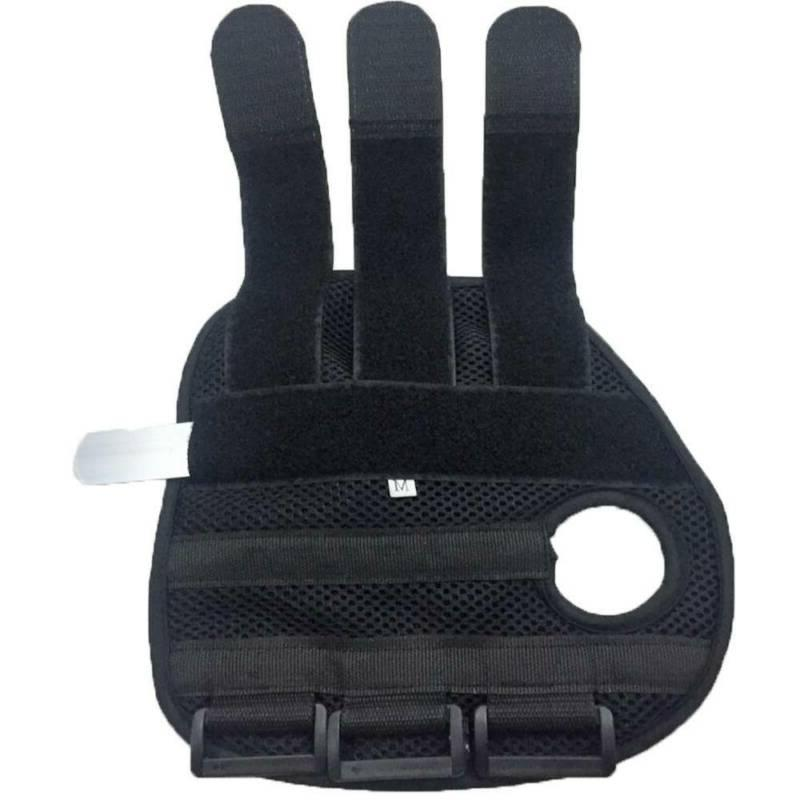 Wrist Syndrome Tunnel fit Pain Relief