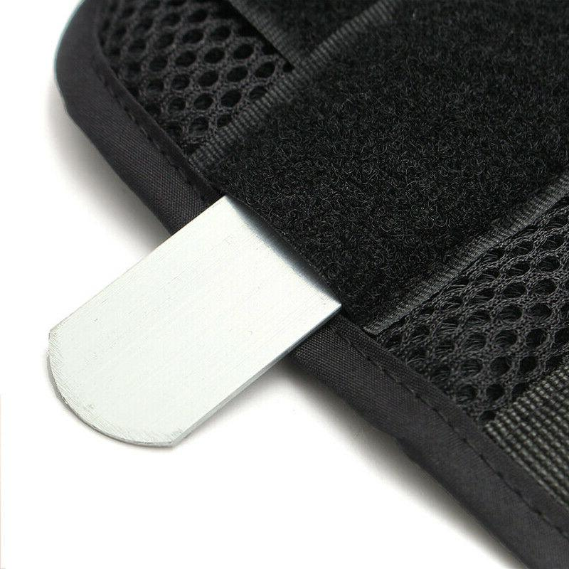 Wrist Support Syndrome Carpel fit CTS RSI Pain Relief