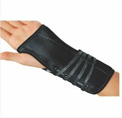 ProCare LaceUp Wrist Support