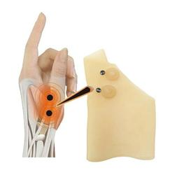 Magnetic Therapy Thumb Splint Wrist and Thumb Support Brace
