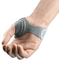 metagrip cmc thumb brace for relief of