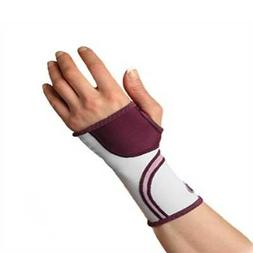 Mueller Lifecare For Her Wrist Support Soothes And Reduces S