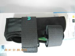 NEW Aircast A2 Wrist Brace Size SMALL, right handed