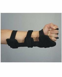 NEW Advanced Orthopaedics Deluxe Universal Wrist Hand Splint