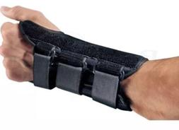 NEW PROCARE Comfort FORM Wrist Splintwith Abducted Thumb R